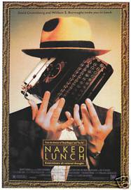 Naked_Lunch_poster