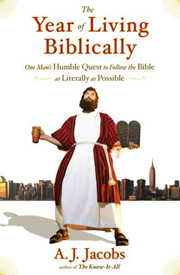 year-of-living-biblically_cover